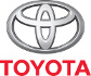 Broken Hill Toyota
